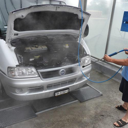 autowaschanlage-4